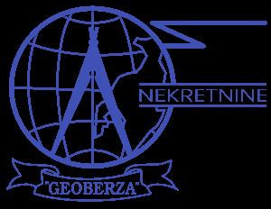 "Agencija ""Geoberza"""